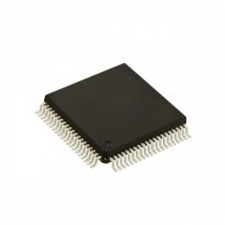 OEC8045B