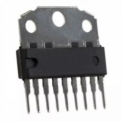 TDA1013B/N2