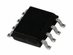 SN65HVD1780DR