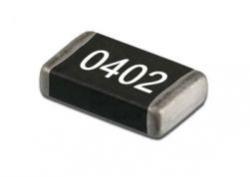 RC0402FR-07220KL