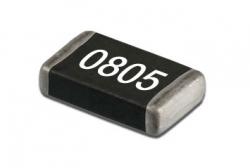 RC0805FR-0791RL