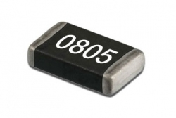 RC0805FR-0790K9L