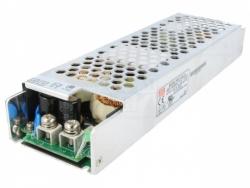 HSP-150-2.5