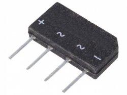 B500C1500B