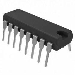 PT2399  /DIP16