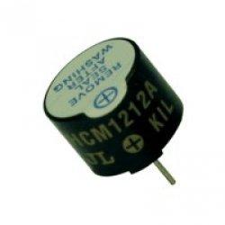 HCM1212A