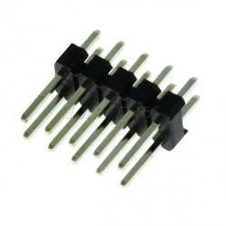 PLD-10 [254G3-2Vx5]