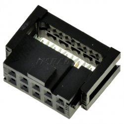 MX-90635-1103