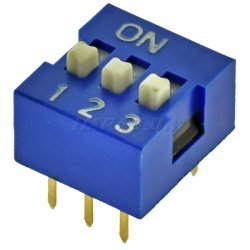 DS-03 (SWD1-3)