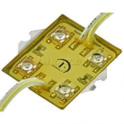 Модуль-112*4 жёлтый_712