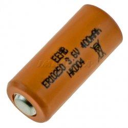 ER10250 3.6V