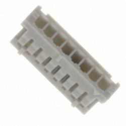 DF13-8S-1.25C