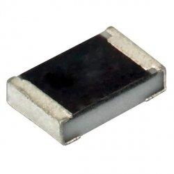 SMD0603-60R4-1%
