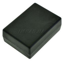 BOX Z-24A /черный/