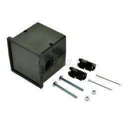 BOX KM-63_+крепеж