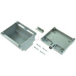 BOX Z-101p_(DIN)