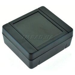 BOX Z-79/черн/