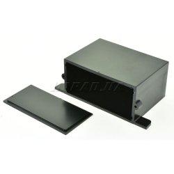 BOX KM-34/черн/