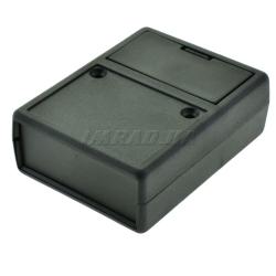 BOX Z-62/черн/