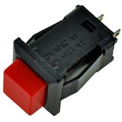 DS-429-SL-RED