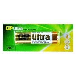 GP 15AU-2UR5 Ultra Alkaline