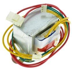 Запасной трансформатор для LUKEY 852D+/852D+FAN