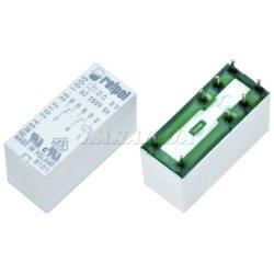 RM84-2012-35-1005/RELPOL (для газовых котлов)