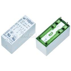 RM84-2012-35-1009/RELPOL (для газовых котлов)