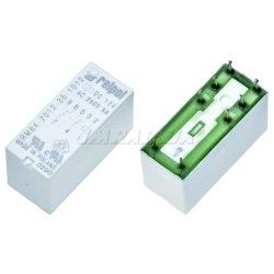 RM84-2012-35-1012 (для газовых котлов)