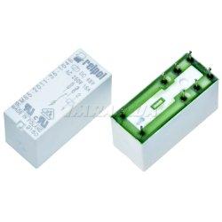 RM85-2011-35-1048 /RELPOL (для газовых котлов)