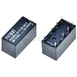 RSM822-6112-85-S012 (для газовых котлов)