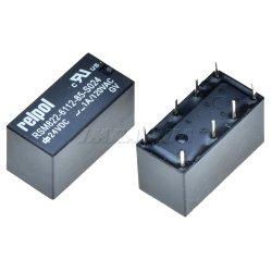 RSM822-6112-85-S024/RELPOL (для газовых котлов)