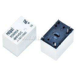 RSM954-0111-85-1005