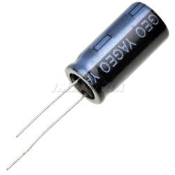 SH100M0220B5S-1325 (220/100V)