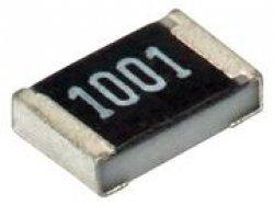 RC0603FR-071RL