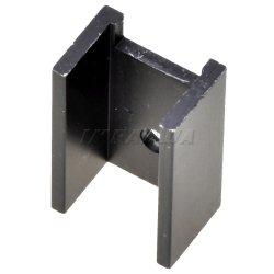 ML26A_радиатор для TO220