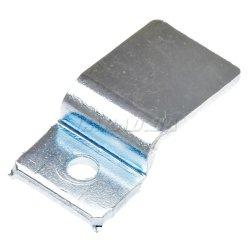 TRK-1 (лепесток для монтажа транзистора)