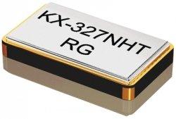 KX-327NHT 32.7680 kHz