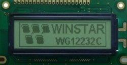 WG12232A-TFH-V#A