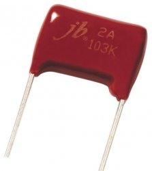 JFB02E335K275000B