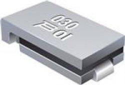 MF-SM050-2