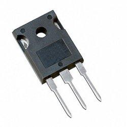 VS-HFA50PA60CPBF