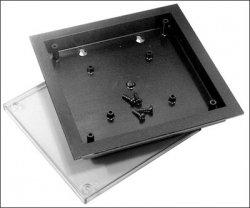 BOX-G100 Фото 1