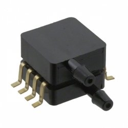 MPXV5004DP