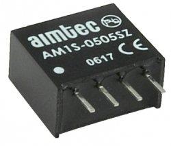 AM1S0505SH30Z
