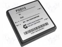 FDD12-0515T4 PBF Фото 1