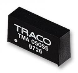 TMA 2412S