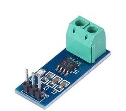 ACS712-8A_Module
