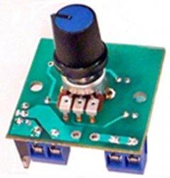 RM-MOTO-24VDC-15A_регулятор мощности двигателей