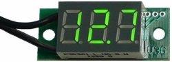 T36G_термометр